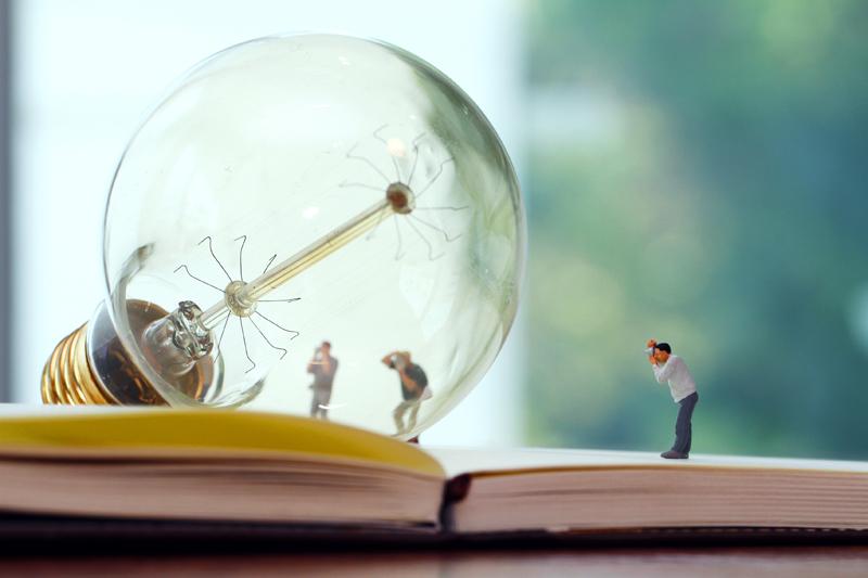 Sieben Todsünden der Bildungskommunikation und wie Sie sie vermeiden!