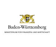 Logo_BW_1