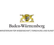 Logo_BW_3