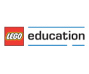 Logo_LEGOeducation