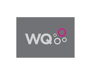 Logo_WQ