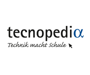 Logo_technopedia