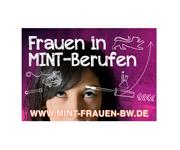 Logos_FrauenMint-Berufe