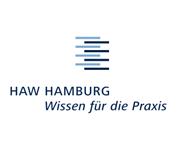 Logos_HAWhamburg