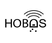 Logos_Hobos
