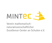 Logos_MINT-EC