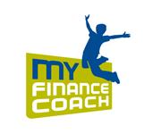 Logos_MyFinanceCouch