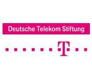 Logos_TelekomStiftung
