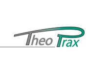Logos_TheoPrax