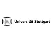Logos_UniStuttgart