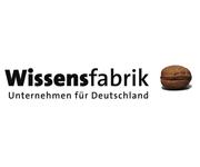 Logos_Wissensfabrik