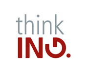 Logos_thinking