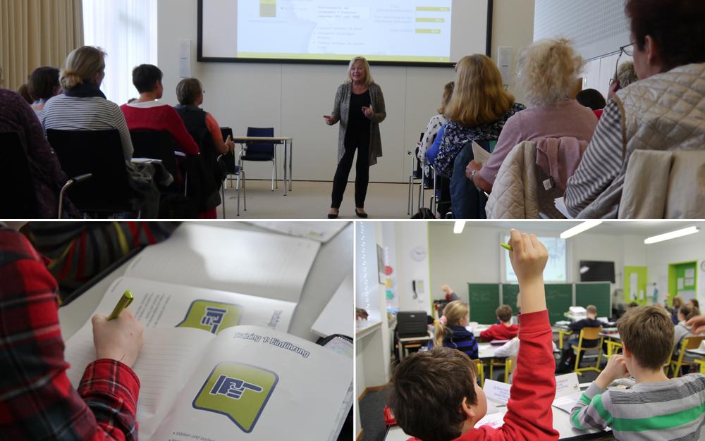 Schüler*innen für ökonomische Zusammenhänge sensibilisieren – My Finance Coach und Klett MINT zeigen, wie es geht!  | Angebot existiert nicht mehr