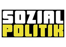 Sozialpolitik | Bundesministerium für Arbeit und Soziales