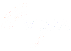 Matheaufgaben aus der Arbeitswelt | VDMA