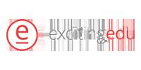 excitingedu-logo
