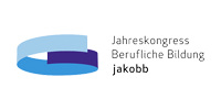 jakobb-logo